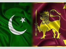 Pakistan agrees to provide 25,000 MT to Sri lanka Home Page