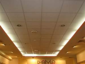 Abstand Spots Decke :  ~ Markanthonyermac.com Haus und Dekorationen