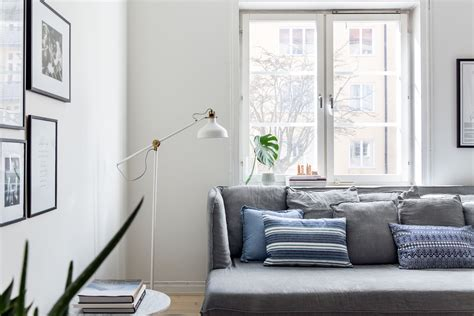 Top 10 Tips For Adding Scandinavian Style To Your Home Which Way Home Gorgen Funeral Access Center Srcs Morgantown Wv Homes Depot Spokane Don Brown Field Advantage West Roxbury