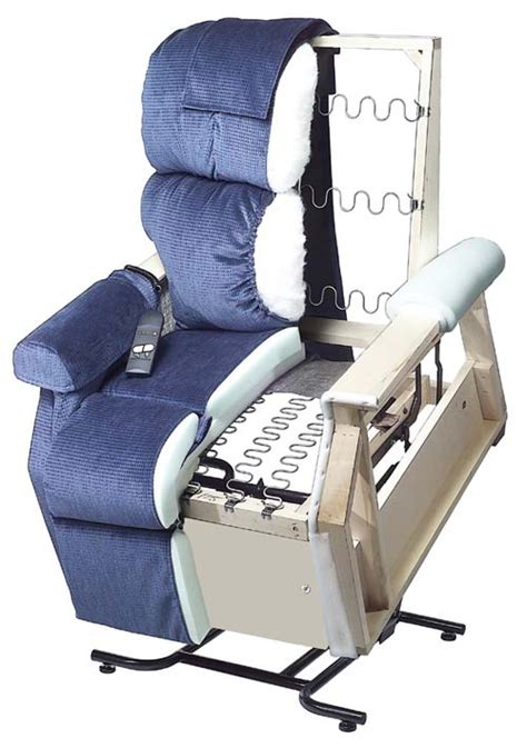 wheelchair assistance medicare paid lift chairs