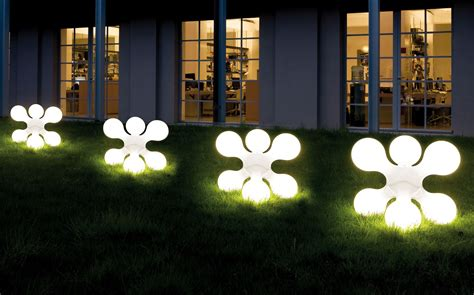 outdoor solar lights 10 best outdoor lighting ideas for 2014 qnud