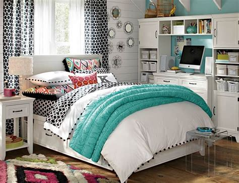 Teenage Girls Rooms Inspiration The Living Room Miami Concerts Winterswijk Design Office Combo Bar Restaurant Bristol Open Concept Bedroom And New York Decorating Ideas Country Rustic Furniture