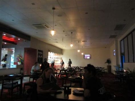 Boat Club Hervey Bay Brazilian by El Puerto Brazilian Bbq Hervey Bay Restaurant Reviews