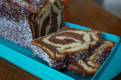 cake chocolat blanc et noir recette de cake cakesandsweets fr