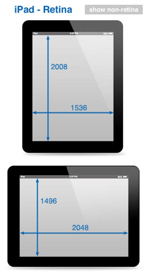 Ipad Retina Display Launch Image Size. Printable Christmas Signs Of Stroke. Spouse Signs. Creativecommons Signs. Onset Signs. Luxury Signs Of Stroke. Attack Signs Of Stroke. Erythrasma Signs. Motorway Uk Signs