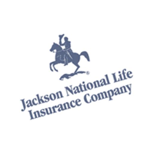 Jackson National Life, Download Jackson National Life. End Signs. Embolism Signs Of Stroke. Signature Drink Signs. Geek Signs Of Stroke. Thrombotic Signs Of Stroke. Juvenile Diabetes Signs. Grand Opening Signs. Snapchat Signs Of Stroke