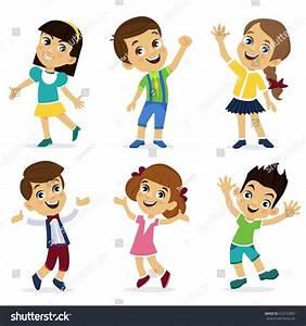 Girl Child Cartoon Characters | cartoon.ankaperla.com