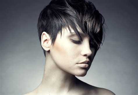 Vivacious Short Pixie Haircuts With Highlights Long Hair Style And Color Ideas What Hairstyles Best Suit Oval Faces 25 Short Haircuts For Curly Bob Angled Pictures Medium Skin Tone Blue Eyes Updo Straight Easy Braided Updos Black Layered Wavy
