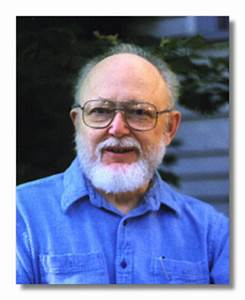 Classical Net - Composers - John David Lamb