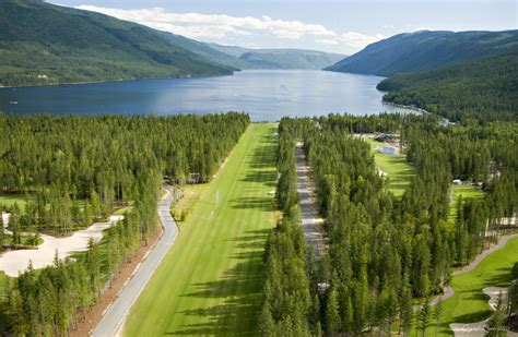 Boat Trailer Rental Long Beach Ca by Golf Course Rv Or Building Lot Mabel Lake Resort And