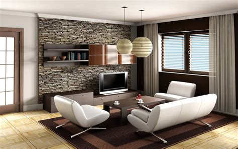 Inspirational Ideas Of Small Living Room Design