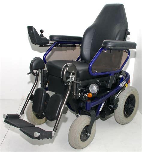 fauteuil roulant electrique occasion pour handicape table de lit a roulettes