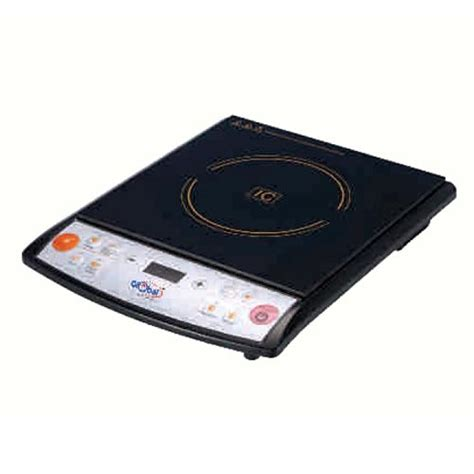 electric induction cooker induction cooker kitchen