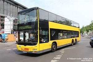 Berlin Mannheim Bus : berlin bus x10 ~ Markanthonyermac.com Haus und Dekorationen