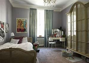 Wandfarbe Taupe Kombinieren : taupe kombinieren die neuesten innenarchitekturideen ~ Markanthonyermac.com Haus und Dekorationen