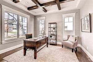Interior Design Home Staging : luxury transitional style home staging design by white orchid interiors ~ Markanthonyermac.com Haus und Dekorationen