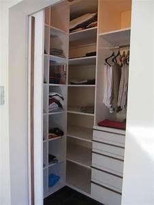 öffnungszeiten Ikea Leipzig : begehbarer kleiderschrank dein tischler in leipzig dein tischler in leipzig ~ Markanthonyermac.com Haus und Dekorationen