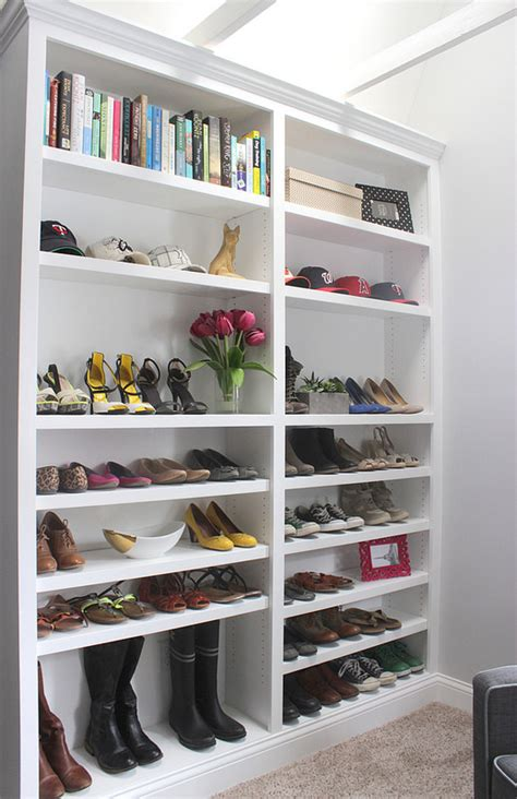 comment ranger ses chaussures dans la maison 20 id 233 es inspirantes