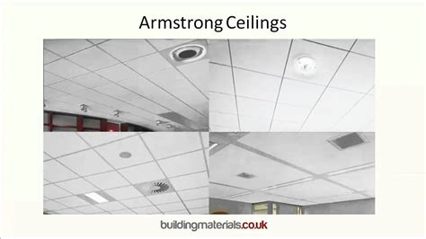 armstrong ceiling tiles nationwide delivery of suspended ceilings