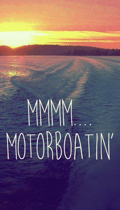 Little Pontoon Boat by Little Big Town Quot Pontoon Quot Lyrics Lyrics Pinterest