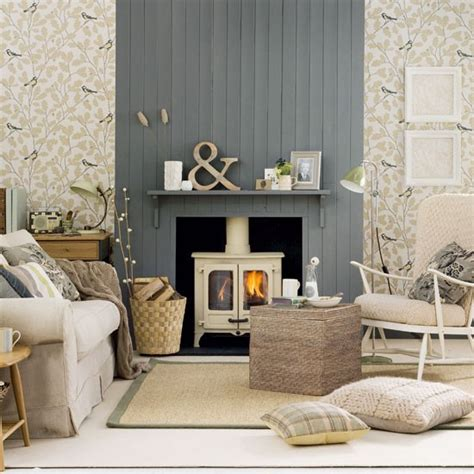 country living room ideas with fireplace 69 fabulous gray living room designs to inspire you