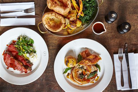 How To Cook The Perfect Roast Dinner  Jamie Oliver Features