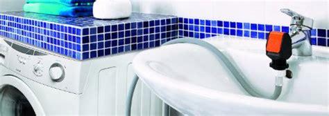 Koala 8583 Indoor Faucet To Garden Hose Connector