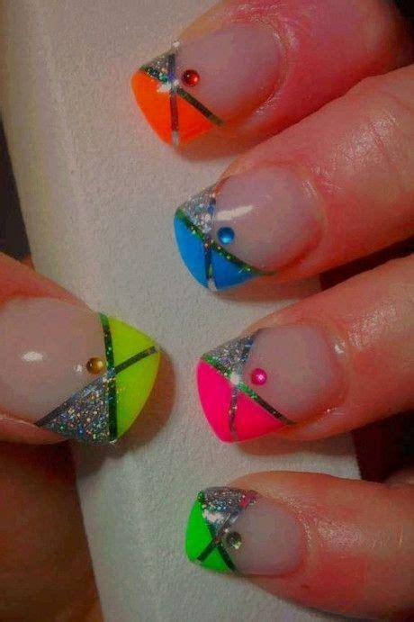 1000 ideas about uv gel on soak gel uv gel nails and nail diy