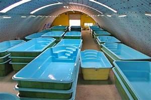 Pool Garten Preis : schwimmbecken kaufen schwimmbecken aus polen pools aus polen starpool de ~ Markanthonyermac.com Haus und Dekorationen