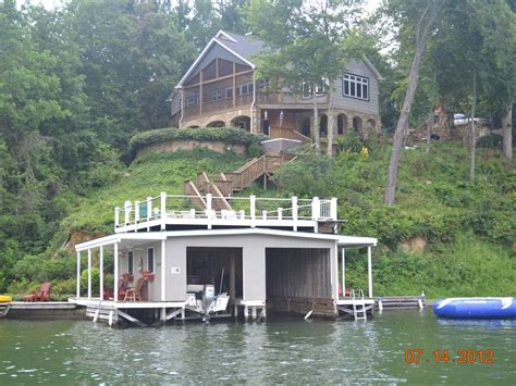 North Shore Boat Works Ingleside Tx by Spectacular Lakefront Home W Breathtaking Vrbo
