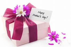 Keep You Update: Beautiful Mother's Day Gift Ideas