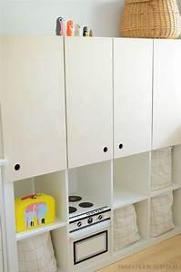 Ikea Pax Aufsatz : die besten 25 ikea hacker ideen auf pinterest ikea hacker kinder billy b cherregal hack und ~ Markanthonyermac.com Haus und Dekorationen