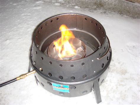 Volcano Stove Ii Rocket Stove Design Dimensions Jotul F3 Review Chinese 3 Burner Pellet Service Reno Nv Inexpensive Small Wood Stoves How To Cook Burgers On And Oven Samsung Gas Installation Manual Sheet Metal Heat Shield For