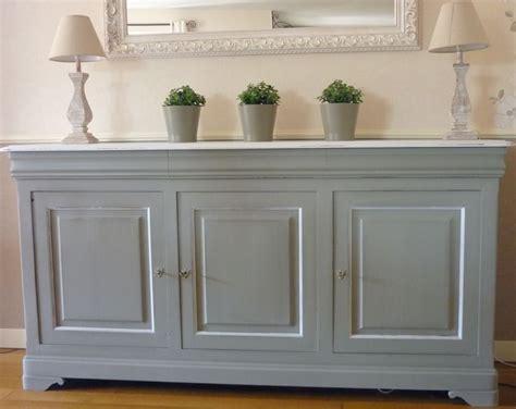 relooking meuble louis philippe avant apres cultura pour mes armoires meubles retap 233 s