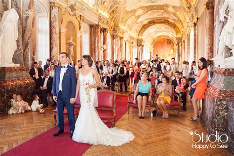 mariage color 233 224 toulouse studio happy to see photographe toulouse