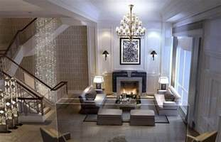 Living Room Interior Design Ideas Uk by Luxurious Living Room Lighting Ideas Uk With Additional
