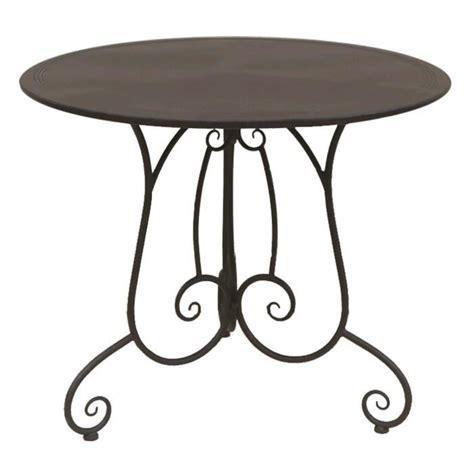 tables bistrot marbre fer forges images