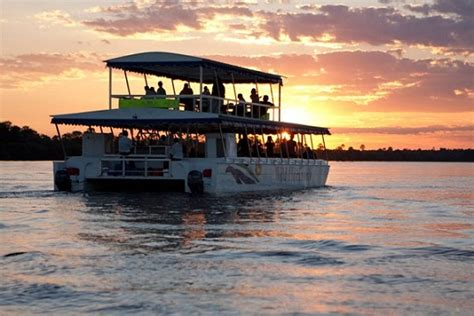 Boat Sales Zimbabwe by Turbo Glass Commercial Rafts And Cruise Boats