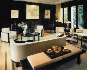 how to choose deco furniture for your interior house decoration ideas