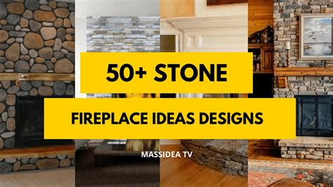 50+ Best Stone Fireplace Ideas Designs 2018 Diy Updo Hairstyles For Long Hair Personalised Coffee Mugs Bathroom Tile Floor Removal Mini Bending Brake Car Painting Touch Up Beauty Tips Acne Island Vent Hood Prisoner Costume Ideas
