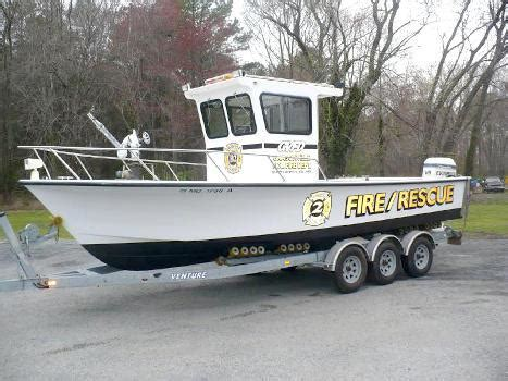 Used Fire Boat For Sale by Gvfd Offers Fire Boat For Sale To Be Replaced By New Boat