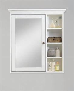 Spiegelschrank Weiß Holz : spiegelschrank 80x75x18cm kiefer massiv ~ Markanthonyermac.com Haus und Dekorationen