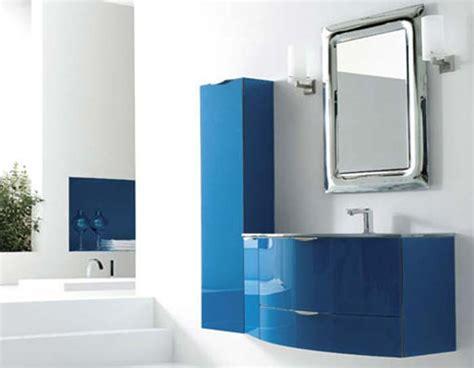 bathroom counter cabinet blue color bathroom vanities navy blue bathroom vanity bathroom ideas