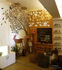 676 best ethnic indian home decor images on indian interiors ethnic decor and
