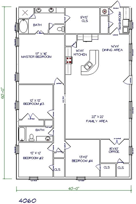 homes steel homes barn homes barndominium floor plans