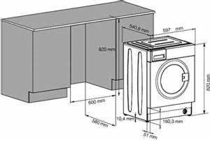 Waschmaschine Und Trockner Stapeln : 7 kg waschmaschine test 2018 die 25 besten 7 kg waschmaschinen im vergleich ~ Markanthonyermac.com Haus und Dekorationen