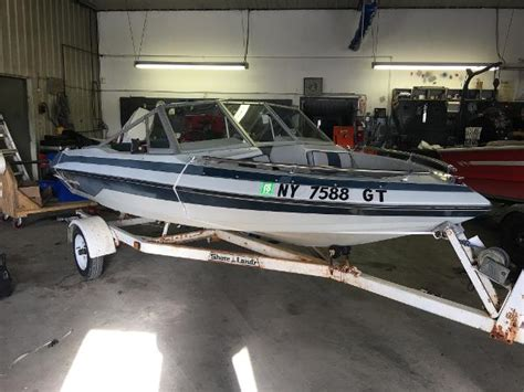 Used Boats Peterborough by Peterborough Boats For Sale Boats
