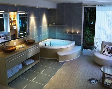 luxury contemporary bathroom designs decobizz
