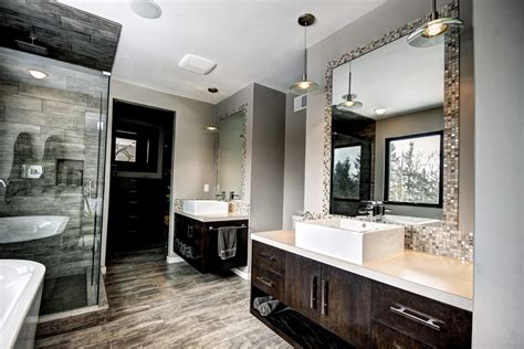 Luxurious Master Bathrooms Design Ideas (with Pictures