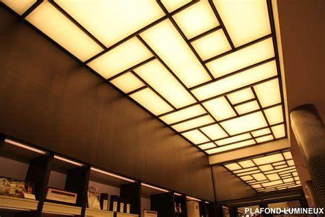 morosini r 233 alisation de plafonds tendus sur mesure fabrication